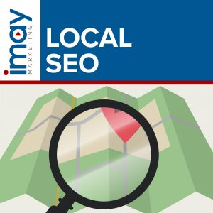 Local SEO (Setup Only)