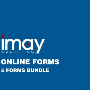 5 Forms Bundle